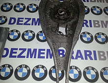 Imagine Bascula / brat BMW Seria 3 1998 Piese Auto