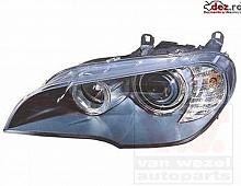 Imagine Far BMW X5 2008 Piese Auto