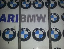 Imagine Biela BMW Seria 3 1998 Piese Auto
