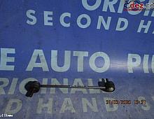Imagine Bieleta directie Seat Ibiza 2006 Piese Auto