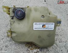 Imagine Rezervor Lichid Suspensie Citroen C5 2006 Piese Auto