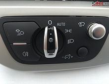 Imagine Bloc lumini Audi A4 2016 cod 4M0941531P Piese Auto