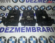 Imagine Bloc lumini BMW Seria 3 1998 Piese Auto