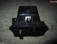 Imagine Bloc lumini BMW Seria 3 2002 Piese Auto