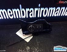 Imagine Bloc lumini Chevrolet Orlando J309 2010 Piese Auto