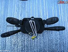 Imagine Bloc lumini Citroen C5 2003 Piese Auto