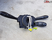 Imagine Bloc lumini Citroen C5 2003 cod 96477538XT Piese Auto