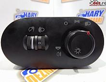 Imagine Bloc lumini Seat Ibiza cod 6L2941531M Piese Auto