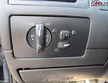 Bloc lumini Ford Mondeo