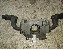 Imagine Bloc lumini Lancia MUSA 2005 Piese Auto