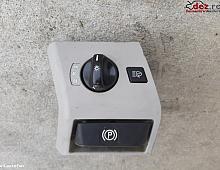 Imagine Bloc lumini Mercedes S 320 2003 cod 22054505047376 Piese Auto