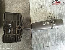 Imagine Bloc lumini Mitsubishi Canter 2003 Piese Auto