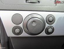 Bloc lumini Opel Astra