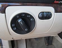 Imagine Bloc lumini Volkswagen Eos 2007 Piese Auto