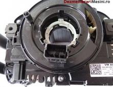 Imagine Bloc lumini Volkswagen Passat 2012 cod 3C9953502D Piese Auto