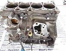 Imagine Bloc motor Audi A4 2004 cod awa Piese Auto