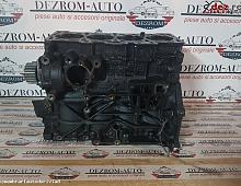 Imagine Bloc motor Audi A4 2013 cod 03l021cj Piese Auto