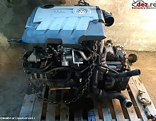 Imagine Bloc motor Audi A5 2011 Piese Auto