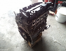 Imagine Bloc motor BMW Seria 5 e60 2007 Piese Auto