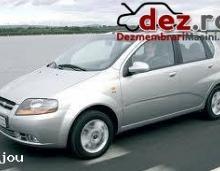 Imagine Dezmembrez Chevrolet Kalos 2005 Piese Auto