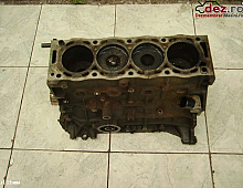 Imagine Bloc motor Citroen C5 2001 Piese Auto