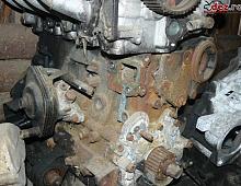 Imagine Bloc motor Mazda 626 1989 Piese Auto