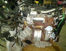 Imagine Motor fara subansamble Dacia Logan 2013 Piese Auto