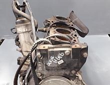 Imagine Bloc motor Fiat Croma 2007 cod 939A3000 Piese Auto