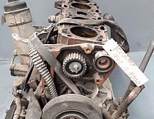 Imagine Bloc motor Fiat Croma 2008 cod 939A3000 Piese Auto