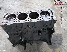 Imagine Bloc motor Fiat Ulysse 1997 Piese Auto