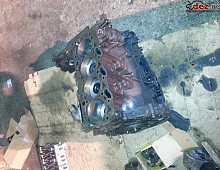 Imagine Bloc motor Ford Transit 2009 Piese Auto