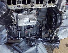 Imagine Bloc motor Mercedes Sprinter 316 2012 Piese Auto