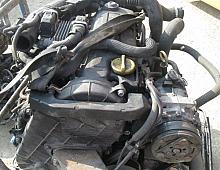 Imagine Bloc motor Opel Astra 2004 Piese Auto