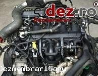 Imagine Bloc motor Renault Premium Piese Camioane