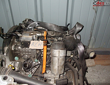 Imagine Motor fara subansamble Seat Leon 2001 Piese Auto