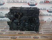 Imagine Bloc motor Volkswagen Eos 2012 cod 03l021cj Piese Auto