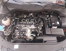 Imagine Bloc motor Volkswagen Passat 2009 cod Cbbb Piese Auto