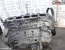 Imagine Bloc motor Volvo S60 2005 cod d5244t Piese Auto