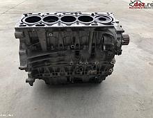 Imagine Bloc motor Volvo XC 60 2012 Piese Auto