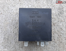 Imagine Bloc sigurante / relee Audi A4 2001 cod 8D0907701A Piese Auto