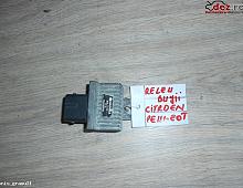 Imagine Bloc sigurante / relee Citroen C5 2001 Piese Auto