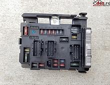 Imagine Bloc sigurante / relee Citroen C5 2003 cod 9641257980 Piese Auto