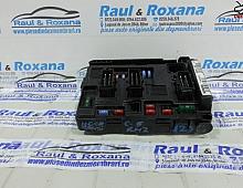 Imagine Bloc sigurante / relee Citroen C5 2004 cod 9650618480 Piese Auto