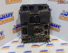 Imagine Bloc sigurante / relee Citroen C5 2005 cod9651197380A Piese Auto
