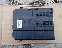 Imagine Bloc sigurante / relee Citroen C5 2007 Piese Auto