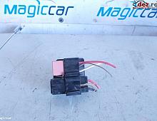 Imagine Bloc sigurante / relee Dacia Logan SD 2006 cod 8200430037 Piese Auto