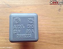 Imagine Bloc sigurante / relee Daewoo Matiz 2006 Piese Auto