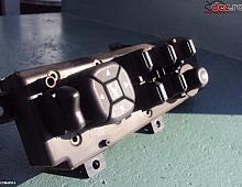 Imagine Actionare electrica geam Jeep Grand Cherokee 2 2000 Piese Auto
