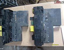 Imagine Bloc sigurante / relee Mercedes E 220 2000 cod 0225455332 Piese Auto