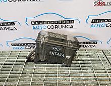 Imagine Bloc sigurante / relee Opel Antara 2007 Piese Auto